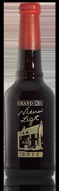Nieuw Ligt Grand Cru 2016