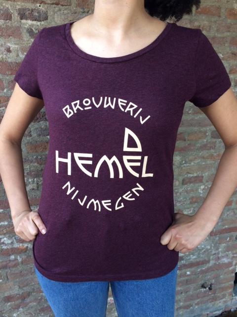 Brouwerij de Hemel T-Shirt