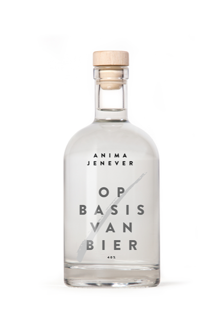 Anima Jenever