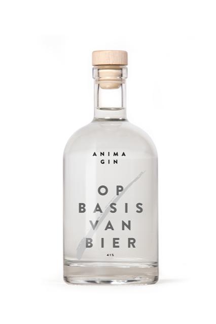 Anima Gin